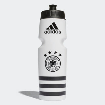 adidas Germany Drink Bottle, Supporter - Accessories, ADIDAS - Football Galaxy