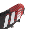 Adidas Predator Dracon 20.1 SG Senior Football Boot - Mutator