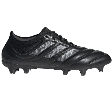 Adidas Copa 20.1 FG Senior Football Boot - Shadow Beast