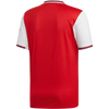 Adidas Arsenal FC Adults Home Jersey - 2019/20