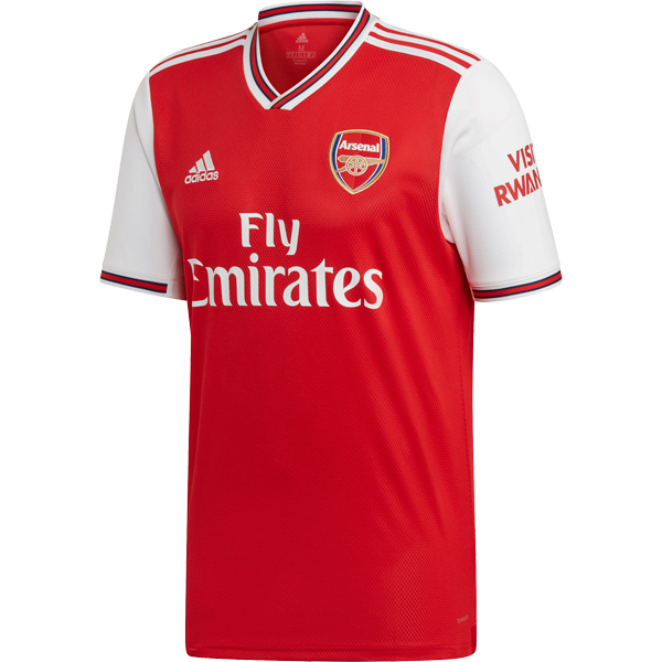 Adidas Home Adults 201920 Jersey Arsenal Fc Yyf7b6g