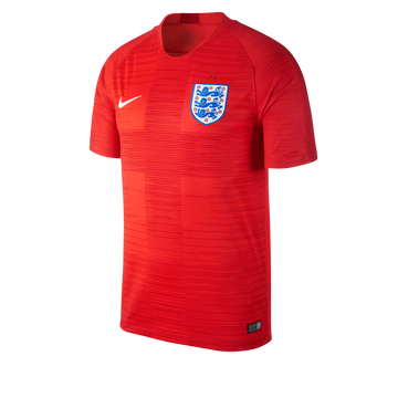 Nike England 2018/19 Away Jersey, Supporter - Replica Kits, NIKE - Football Galaxy