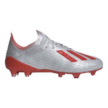 Adidas X 19.1 FG Senior Football Boot - 302 Redirect