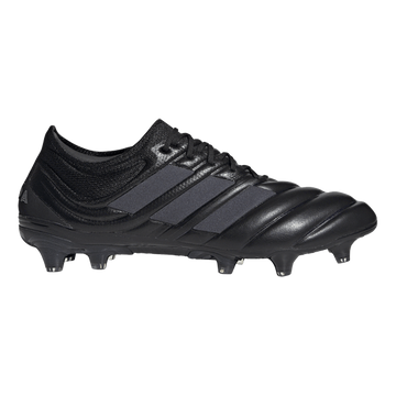 Adidas Copa 19.1 FG Senior Football Boot - Dark Script