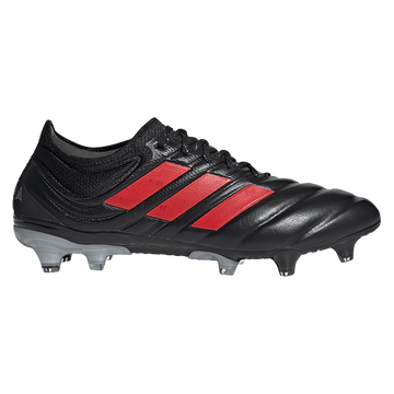 Adidas Copa 19.1 FG Senior Football Boot - 302 Redirect