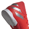 Adidas Nemeziz 19.3 IN Junior Indoor Boot - 302 Redirect