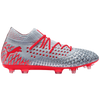 Puma Future 4.1 FG/AG Senior Football Boot - Anthem Pack