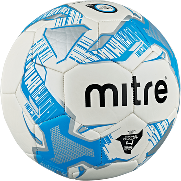 Mitre Jnr Lite 290 Football - SPTFootball | Australia Football online - boots, equipment and more