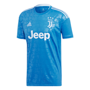 finest selection 4df8b 69c08 Online Soccer Shop Australia | Football Galaxy