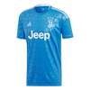 Juventus FC Adults 3rd Jersey - 2019/20