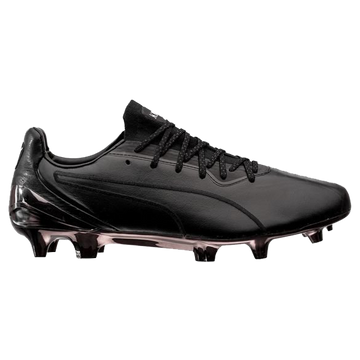 Puma King Platinum FG/AG Senior Football Boot