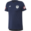 Melbourne Victory Training Jersey - 2018/19