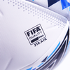 Mitre Delta Max Match Football - NSW - SPTFootball | Australia Football online - boots, equipment and more