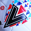 Mitre Delta Replica W-League - 2018/19 - SPTFootball | Australia Football online - boots, equipment and more