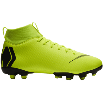 813964b2f4f Nike Mercurial Superfly 6 Academy MG Junior Football Boot - Always Forward  Wave 1