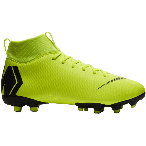 5e9a0321e569 Nike Mercurial Superfly 6 Academy MG Junior Football Boot - Always For