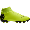 Nike Mercurial Superfly 6 Academy MG Junior Football Boot - Always Forward Wave 1, Boots, Nike - Football Galaxy