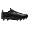 Puma King Pro FG Senior Football Boot - Anthem Pack
