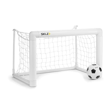 SKLZ Pro Mini Soccer, Training Aids, Addlon - Football Galaxy