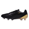 Puma One 1 Leather Low FG/AG Senior Football Boot