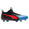 Puma One 19.1 FG/AG Senior Football Boot - Power Up
