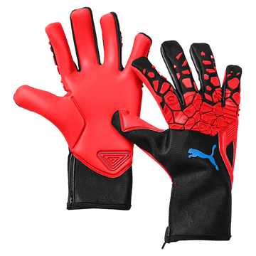 Puma Future Grip 19.1 GoalKeeper Glove