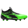 Puma One 19.1 FG/AG Senior Football Boot - Hacked Pack