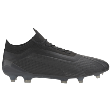 Puma One 20.1 FG/AG Senior Football Boot - Eclipse Pack