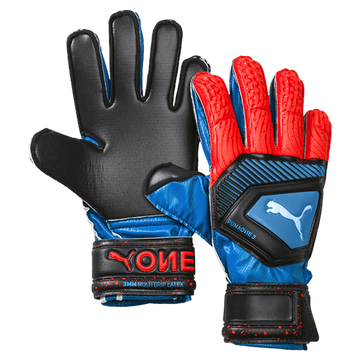 Puma One Protect 3 Junior GoalKeeper Glove