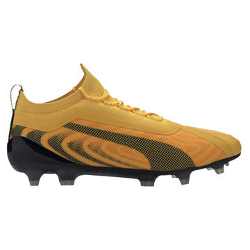 Puma One 20.1 FG/AG Senior Football Boot - Spark Pack