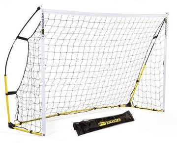 SKLZ Quickster Goal 8x5, Training Aids, Addlon - Football Galaxy