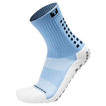 9df476850f04 TruSox Mid Calf Cushion Socks