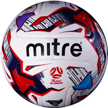 Mitre W-League Delta Hyperseam OMB - SPTFootball | Australia Football online - boots, equipment and more