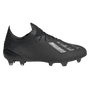 Adidas X 19.1 FG Senior Football Boot - Shadow Beast