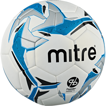 Mitre Astro Division Astroturf Football - SPTFootball | Australia Football online - boots, equipment and more