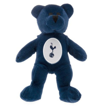 Tottenham Hotspur F.C. Mini Bear, Supporter - Accessories, Taylors - Football Galaxy