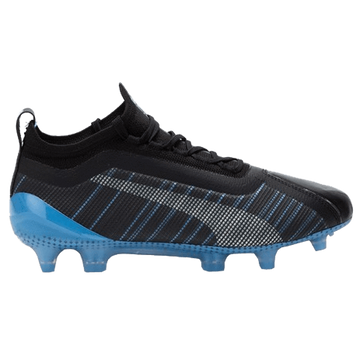 Puma One 5.1 FG/AG Senior Football Boot - City Pack
