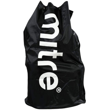 Mitre Jumbo Ball Sack holds 20