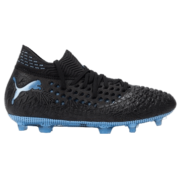 Puma Future 4.1 FG/AG Senior Football Boot - City Pack