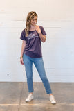 Waymaker Ladies Tee