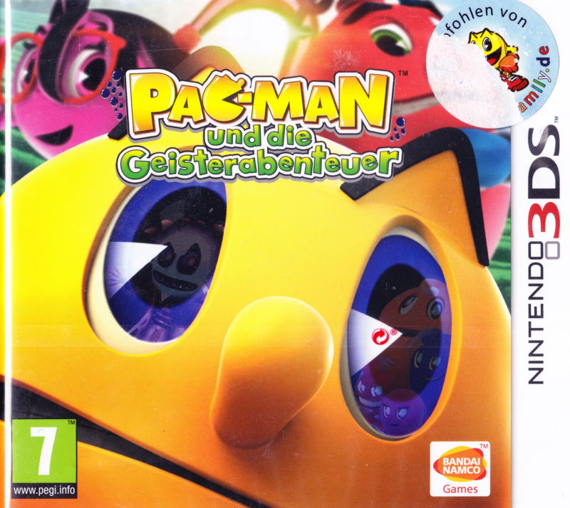 326532-pac-man-and-the-ghostly-adventures-nintendo-3ds-front-cover[1]_SD9TPA133LR8.jpg