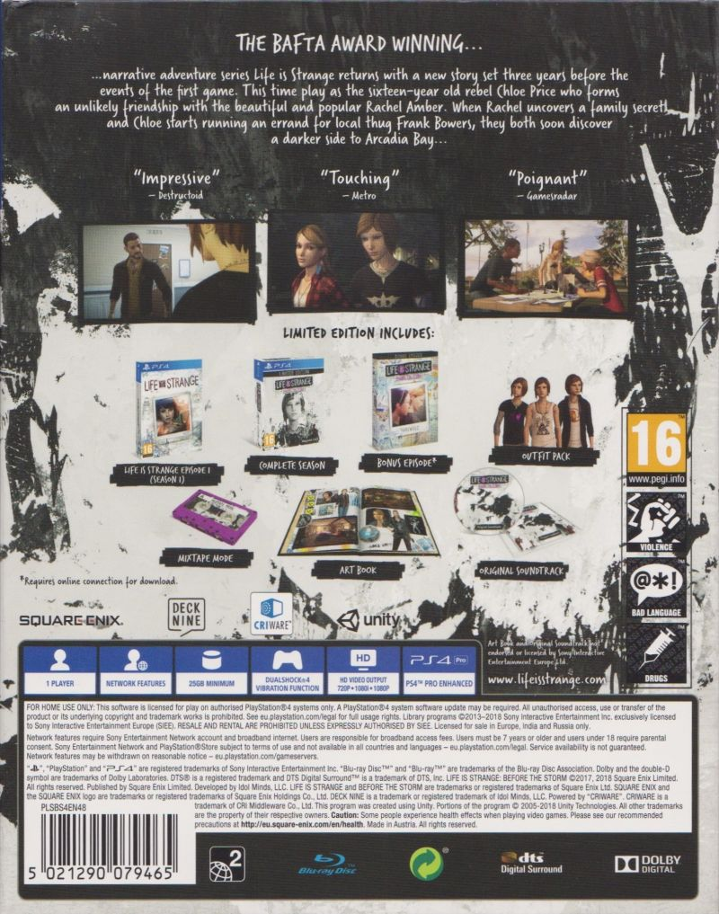 464736-life-is-strange-before-the-storm-limited-edition-playstation-4-back-cover[1]_RWWZ0GZG2E80.jpg