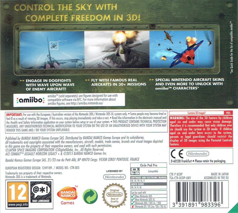 Ace_Combat_Assault_Horizon_Legacy_Plus_3DS_Back_Pegi_R26CTP7ENM2D.jpg
