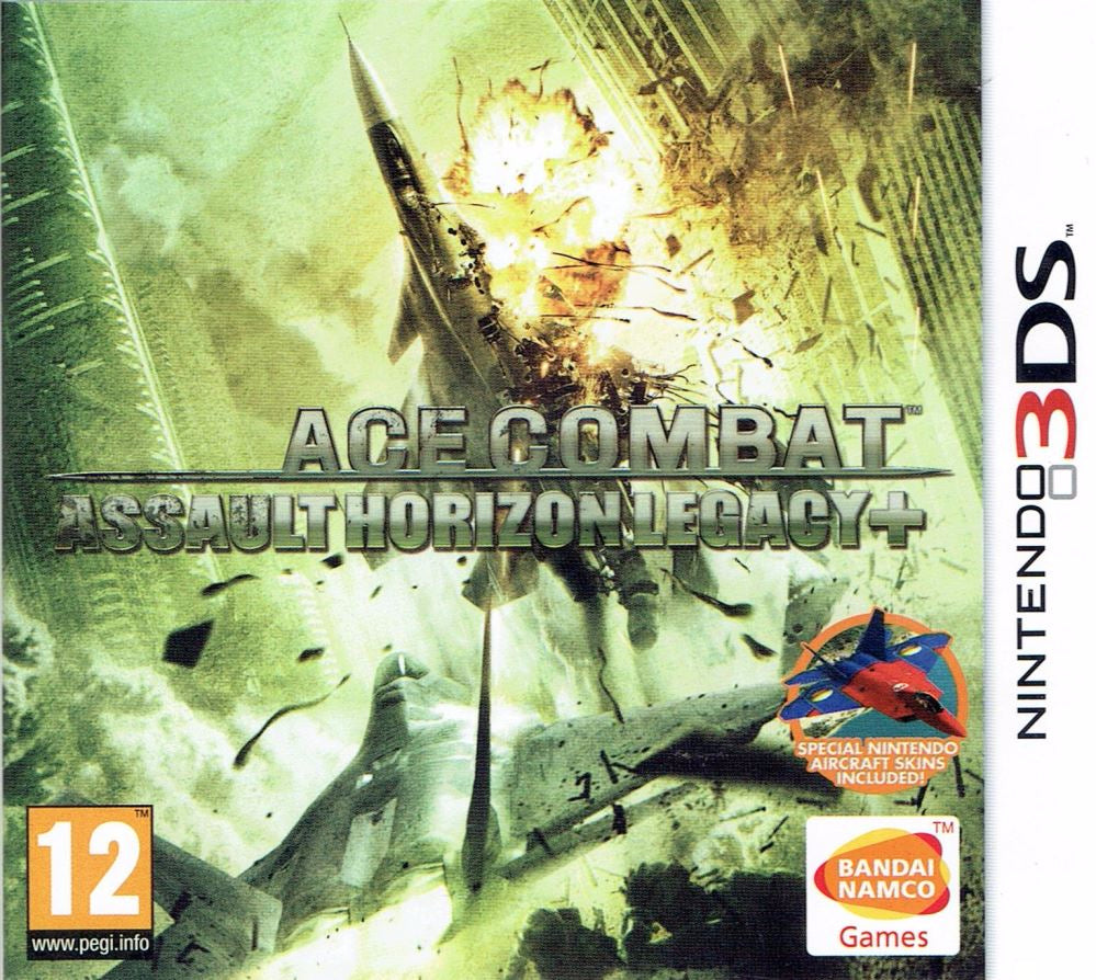 Ace_Combat_Assault_Horizon_Legacy_Plus_3DS_Front_Pegi_RCPUN4BIOJLR.jpg