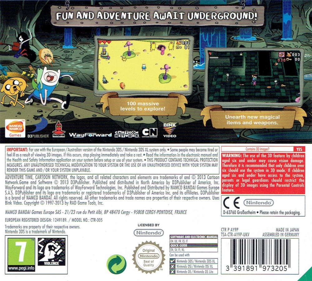 Adventure_Time_Explore_the_Dungeon_Because_I_Dont_Know_3DS_Back_Pegi_R1YHONORCAH4.jpg
