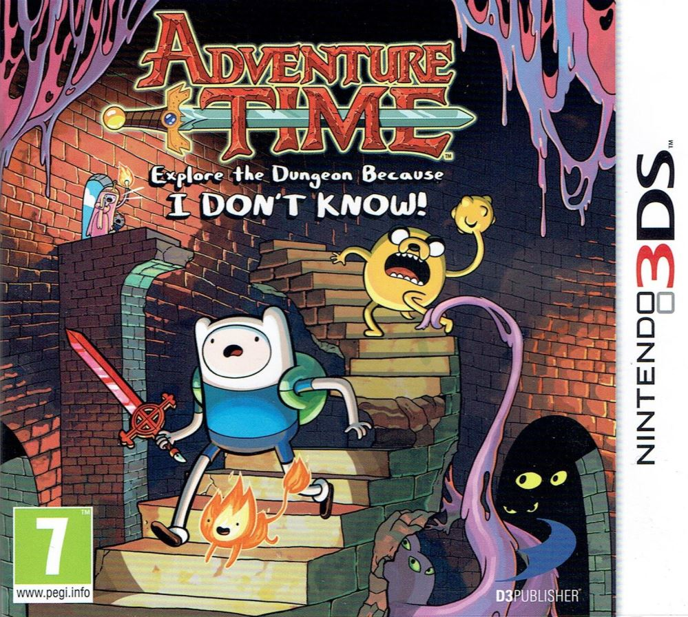 Adventure_Time_Explore_the_Dungeon_Because_I_Dont_Know_3DS_Front_Pegi_R1YHOILLA7IB.jpg