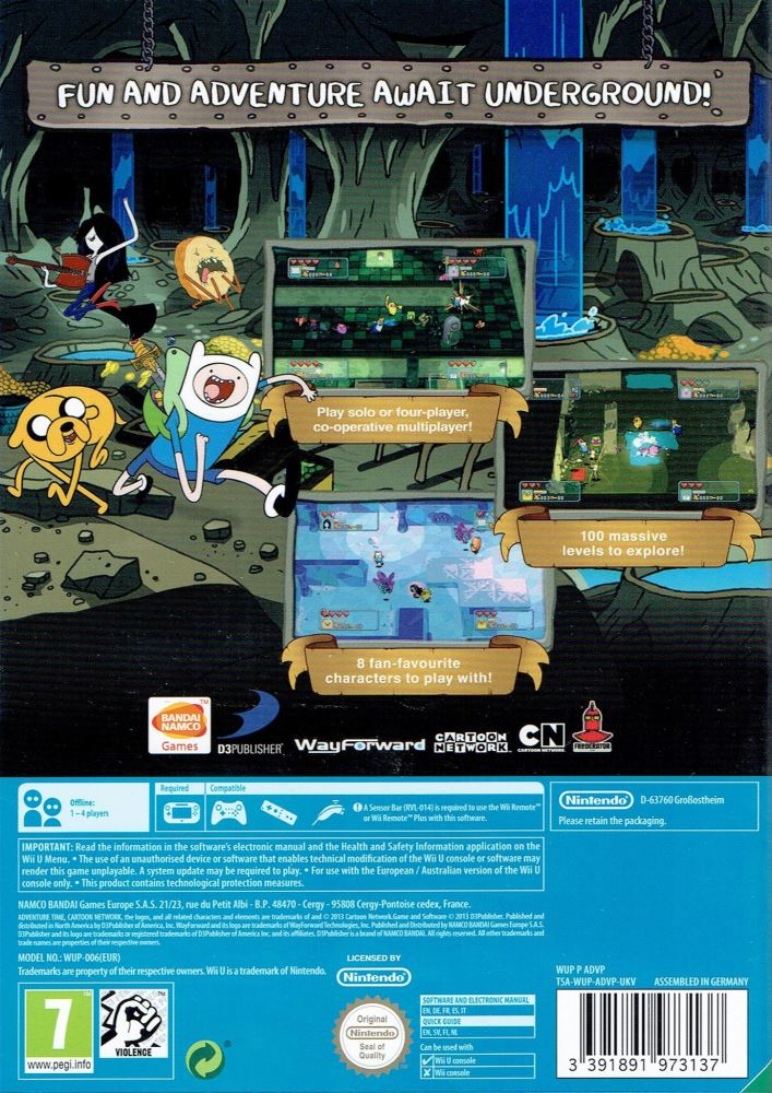 Adventure_Time_Explore_the_Dungeon_Because_I_Dont_Know_Wii_U_Back_Pegi_R1YHP23C3U6S.jpeg