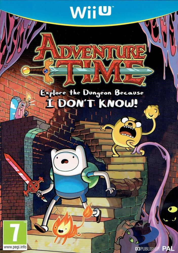 Adventure_Time_Explore_the_Dungeon_Because_I_Dont_Know_Wii_U_Front_Pegi_R1YHOW8NDTMU.jpeg