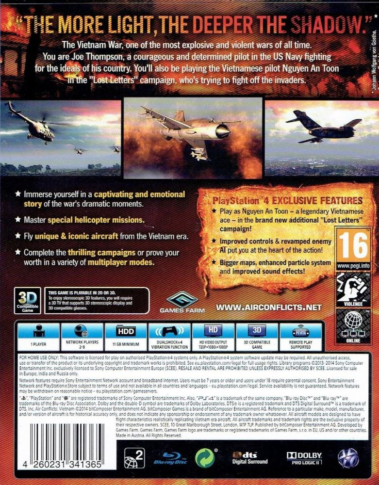 Air_Conflicts_Vietnam_Ultimate_Edition_PS4_Back_Pegi_R1YHPL77S5DR.jpeg