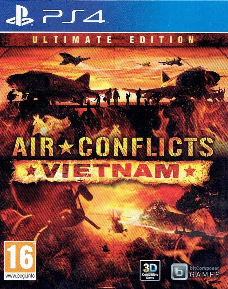 Air_Conflicts_Vietnam_Ultimate_Edition_PS4_Front_Pegi_R1YHPGI7J9YN.jpeg